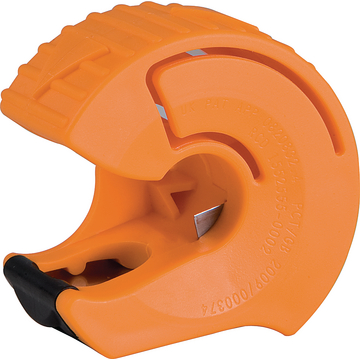 Kartuschencutter, orange